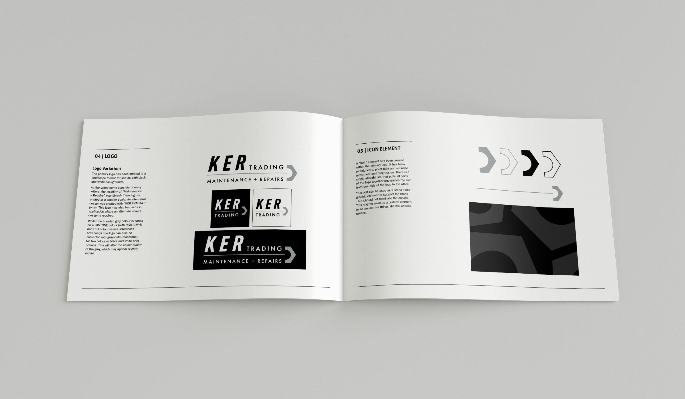 Style-Guide-Inner-Pages