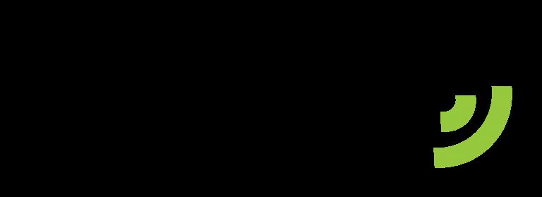 Tektom Logo